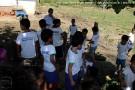 SiteBarra alunos recuperam nascentes em barra de sao francisco (65)