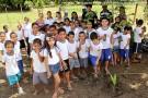 SiteBarra alunos recuperam nascentes em barra de sao francisco (68)
