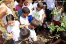 SiteBarra alunos recuperam nascentes em barra de sao francisco (70)
