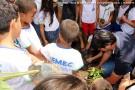 SiteBarra alunos recuperam nascentes em barra de sao francisco (71)