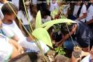 SiteBarra alunos recuperam nascentes em barra de sao francisco (72)