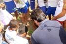SiteBarra alunos recuperam nascentes em barra de sao francisco (73)