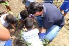 SiteBarra alunos recuperam nascentes em barra de sao francisco (74)
