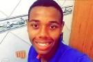 Jovem Bruno Willian, de 17 anos, morre enquanto jogava Perna de Pau em Barra de São Francisco