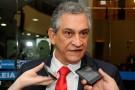 Pesquisa aponta deputado Enivaldo dos Anjos com pouquíssimas chances na disputa pela prefeitura de Vitória