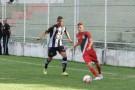 Capixabão: Real Noroeste faz quatro gols em 30 minutos e vira contra o Atlético
