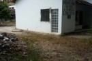 Moradores de Limeira de Mantena pedem apoio para o posto de saúde