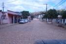 Série de sequestros e estupros assusta moradores de Mantenópolis