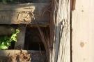 Ponte velha causa medo e revolta em moradores de Mantena