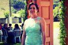 Professora JANETE CAVALCANTE é lançada como pré-candidata a prefeita em Barra de São Francisco