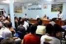 Câmara de Vila Pavão rejeita contas do ex-prefeito Ivan Lauer