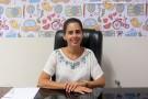 Novidade: Pediatra conscientiza famílias e oferece consulta acessível em Barra de São Francisco