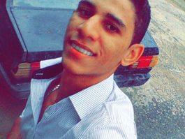 Morre Guilherme de Prado, um dos jovens mantenenses que sofreram acidente em São João do Manteninha