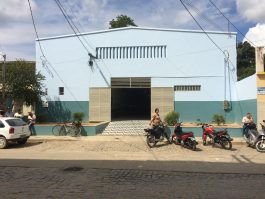 Vereadores querem prestação de contas da Saúde francisquense referente a 2015