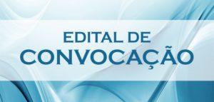 Prefeitura de Barra de São Francisco divulga edital convocação de Processo Seletivo para Psicólogo, Assistente Social e Agente Administrativo
