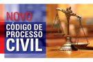 Escola Superior da Advocacia promove seu 1º Curso Presencial em Barra de São Francisco
