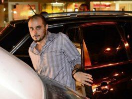 Príncipe árabe é acusado de dar 'calote' em empresários no norte do ES