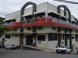 Ex-secretário de Saúde de Ecoporanga é condenado por improbidade administrativa