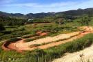 Com dinheiro em conta, Prefeitura de Mantenópolis não executa obra e devolve recurso do Parque de Exposição