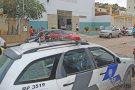 Esquema de marcação de exames: Promotor de justiça, vereadores e polícia militar fazem