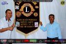 SiteBarra - Noite do Boteco Lions Clube Barra de Sao Francisco (173)