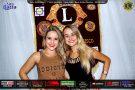 SiteBarra - Noite do Boteco Lions Clube Barra de Sao Francisco (176)