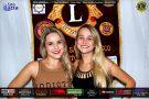 SiteBarra - Noite do Boteco Lions Clube Barra de Sao Francisco (177)