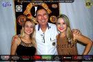 SiteBarra - Noite do Boteco Lions Clube Barra de Sao Francisco (178)
