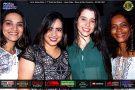 SiteBarra - Noite do Boteco Lions Clube Barra de Sao Francisco (181)