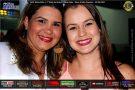 SiteBarra - Noite do Boteco Lions Clube Barra de Sao Francisco (182)