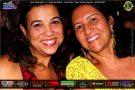SiteBarra - Noite do Boteco Lions Clube Barra de Sao Francisco (183)