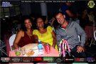 SiteBarra - Noite do Boteco Lions Clube Barra de Sao Francisco (184)