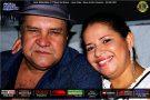 SiteBarra - Noite do Boteco Lions Clube Barra de Sao Francisco (186)