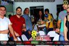 SiteBarra - Noite do Boteco Lions Clube Barra de Sao Francisco (188)