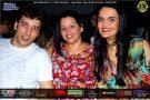 SiteBarra - Noite do Boteco Lions Clube Barra de Sao Francisco (189)