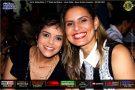 SiteBarra - Noite do Boteco Lions Clube Barra de Sao Francisco (190)