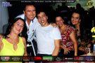 SiteBarra - Noite do Boteco Lions Clube Barra de Sao Francisco (194)