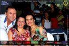 SiteBarra - Noite do Boteco Lions Clube Barra de Sao Francisco (195)
