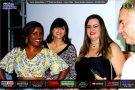 SiteBarra - Noite do Boteco Lions Clube Barra de Sao Francisco (198)