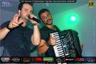 SiteBarra - Noite do Boteco Lions Clube Barra de Sao Francisco (200)