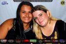SiteBarra - Noite do Boteco Lions Clube Barra de Sao Francisco (204)