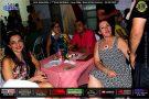 SiteBarra - Noite do Boteco Lions Clube Barra de Sao Francisco (207)