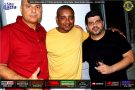 SiteBarra - Noite do Boteco Lions Clube Barra de Sao Francisco (209)