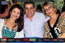 SiteBarra - Noite do Boteco Lions Clube Barra de Sao Francisco (210)