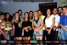 SiteBarra - Noite do Boteco Lions Clube Barra de Sao Francisco (223)