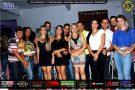 SiteBarra - Noite do Boteco Lions Clube Barra de Sao Francisco (224)