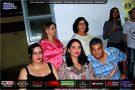 SiteBarra - Noite do Boteco Lions Clube Barra de Sao Francisco (225)