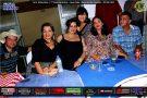 SiteBarra - Noite do Boteco Lions Clube Barra de Sao Francisco (226)