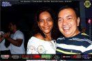 SiteBarra - Noite do Boteco Lions Clube Barra de Sao Francisco (233)