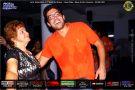 SiteBarra - Noite do Boteco Lions Clube Barra de Sao Francisco (237)